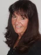 Elaine Readey REALTOR�, Re/Max South County Westerly or Richmond